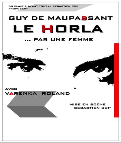http://www.maupassantiana.fr/Evenements/AfficheLeHorlaparunefemme2015.jpg